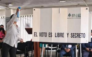 ¡SE ACABÓ EL SUPLICIO DE LAS CAMPAÑAS!