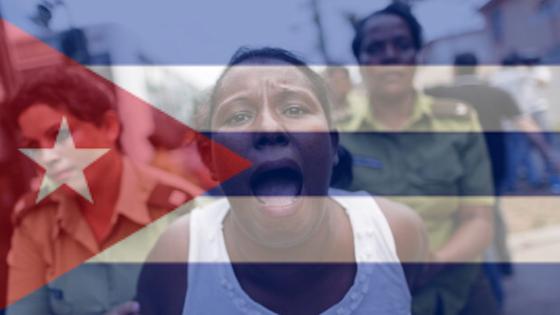 NUEVA EMBESTIDA DELIMPERIO CONTRA CUBA