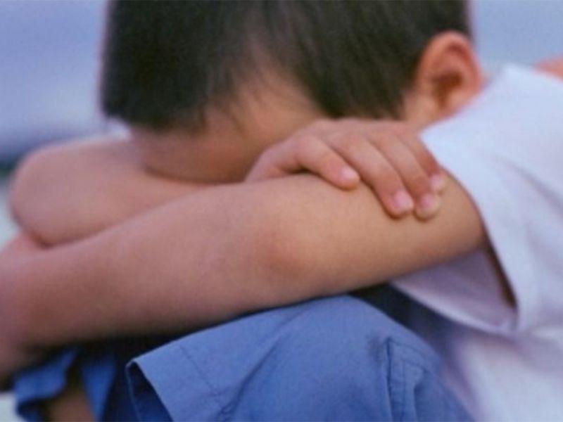 AUMENTARON SUICIDIOS ENTRE NIÑOS UN 12%: SEGOB