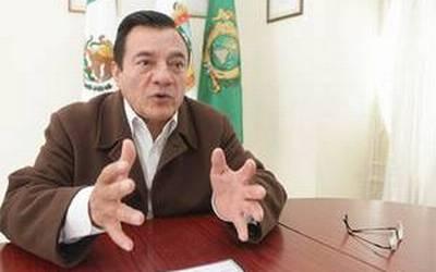 JACIEL MONTOYA: CRÓNICA DE UNA CAÍDA ANUNCIADA