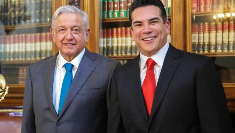 EL PRI TRAICIONARÁ A MÉXICO
